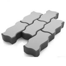 Брусчатка-тротуарная плитка