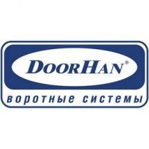 Ворота и калитки DoorHan